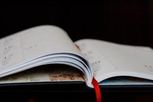 kalendarz-miesiace