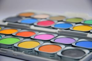 paleta-kolorow